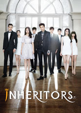 Inheritors